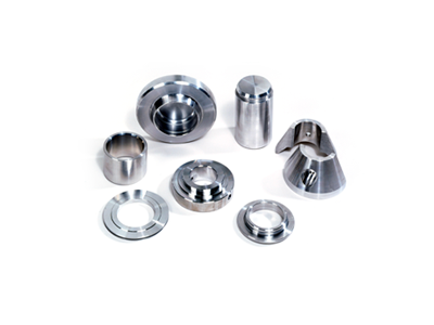 lagerdeckel_dichtringe Wear- and Spare Parts for Road Paving Finishers