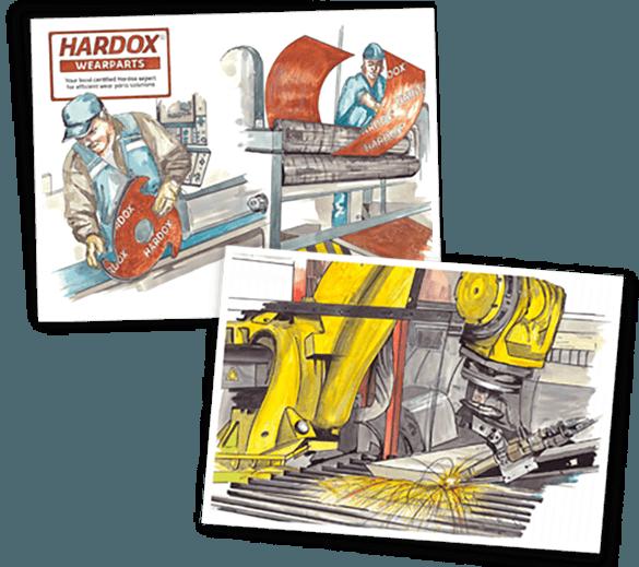 produkte_hardox_zeichnung-1